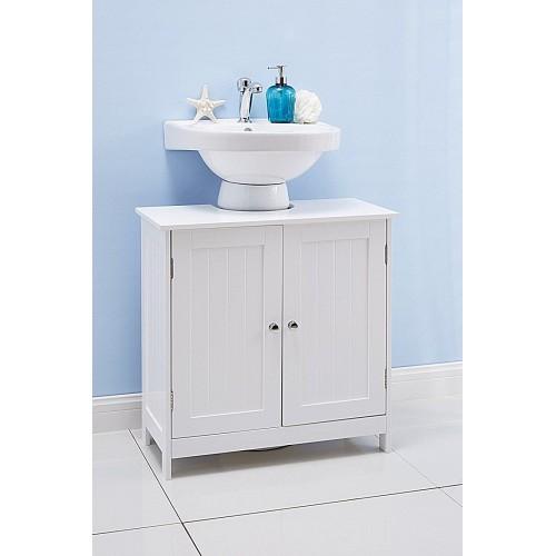 Phenomenal Bathroom Under Sink Cabinets Bathroom Sink Storage Home Interior And Landscaping Mentranervesignezvosmurscom