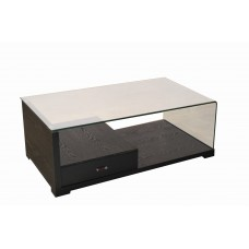 Display Coffee Table Black Coffee Table With Storage