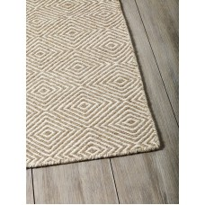 Durable Garden Outdoor Recycled Rug Durable Design