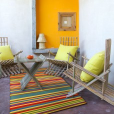 Outdoor rugs for decks and patios  Lightweight and Multi Color