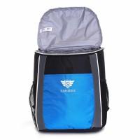 Picnic Cooler Bag Cool Bag Rucksack