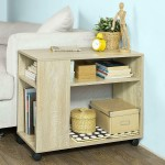 Wooden Side Table Cheap Side Tables